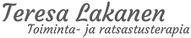 toiminta-ratsastusterapia.fi Logo